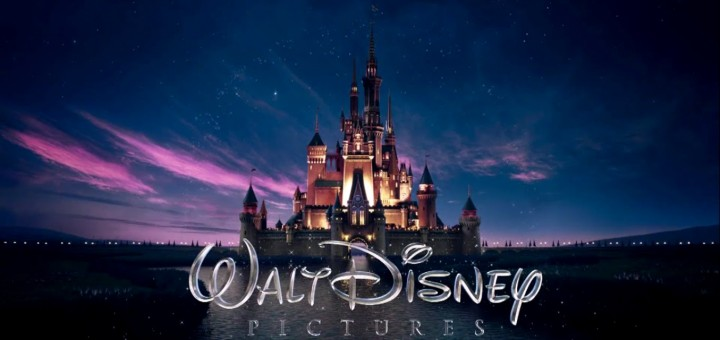 Disney Prepares To Re Capture Our Hearts In 2017 Conant Crier