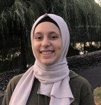 Dana Khatib