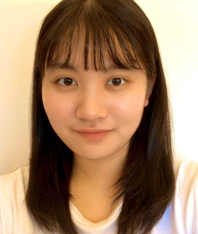 Kana Nagoya : Features Editor